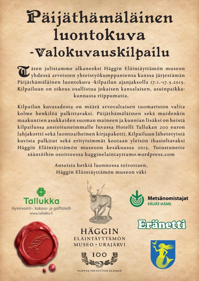 Haggin_kilpailu_A4